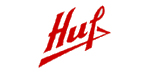 https://www.huf-group.com/