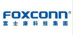 http://www.foxconn.com.cn/