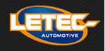 http://www.letec-automotive.com/